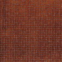 Emilie Fabric - Orange
