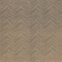 Movida Fabric - Beige