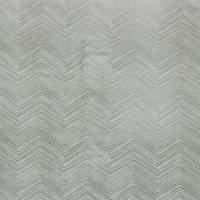 Movida Fabric - Gris