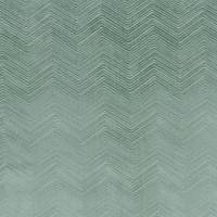Movida Fabric - Celadon