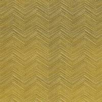 Movida Fabric - Jaune