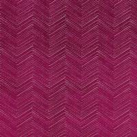 Movida Fabric - Fuchsia