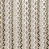Enchanteur Fabric - Beige