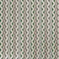 Enchanteur Fabric - Celadon