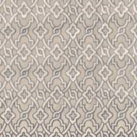 Montaigu Fabric - Gris