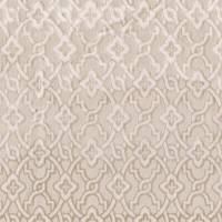 Montaigu Fabric - Beige