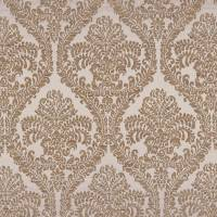 Juliette Fabric - Taupe
