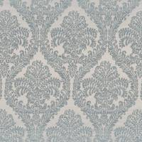 Juliette Fabric - Gris