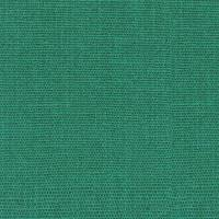 Rondo Fabric - Manthe