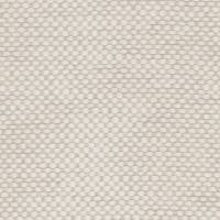 Marmotte Fabric - Lin