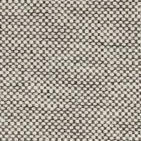 Marmotte Fabric - Gris