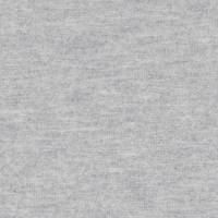 Veloute Fabric - Gris