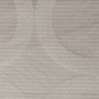 Coherence Fabric - Grey