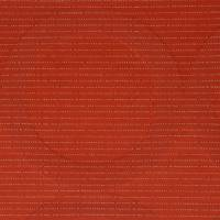 Coherence Fabric - Red