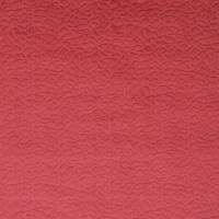 Cedre Fabric - Red
