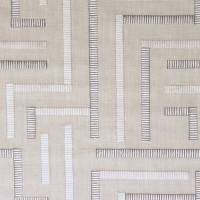 Epica Fabric - Natural