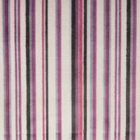 Sentiment Fabric - Violet
