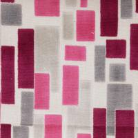 Innovation Fabric - Pink