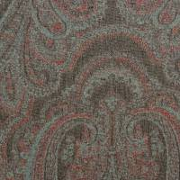 Curwen Fabric - Imperial