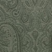 Curwen Fabric - Seaglass