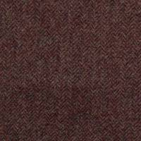 Poole Fabric - Imperial