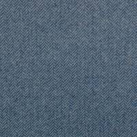 Poole Fabric - Navy