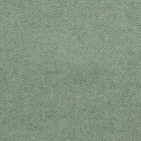 Poole Fabric - Seaglass