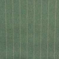 Smythson Fabric - Seaglass
