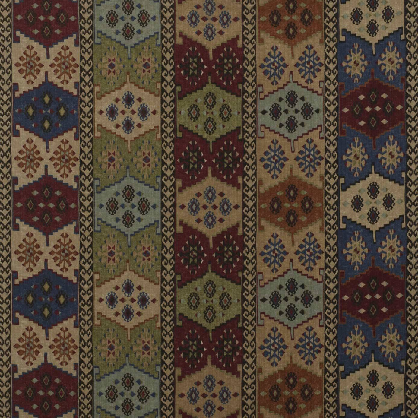 Anthropology Fabric Antique Anthropologyantique