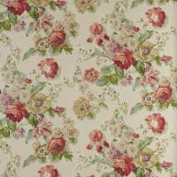 Fairfield Fabric - Chintz