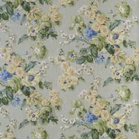 Fairfield Fabric - Cornflower