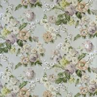 Fairfield Fabric - Eau De Nil