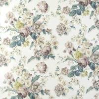 Fairfield Fabric - Jade