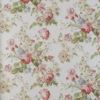 Fairfield Fabric - Pastel