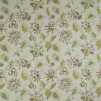 Monmartre Fabric - Willow
