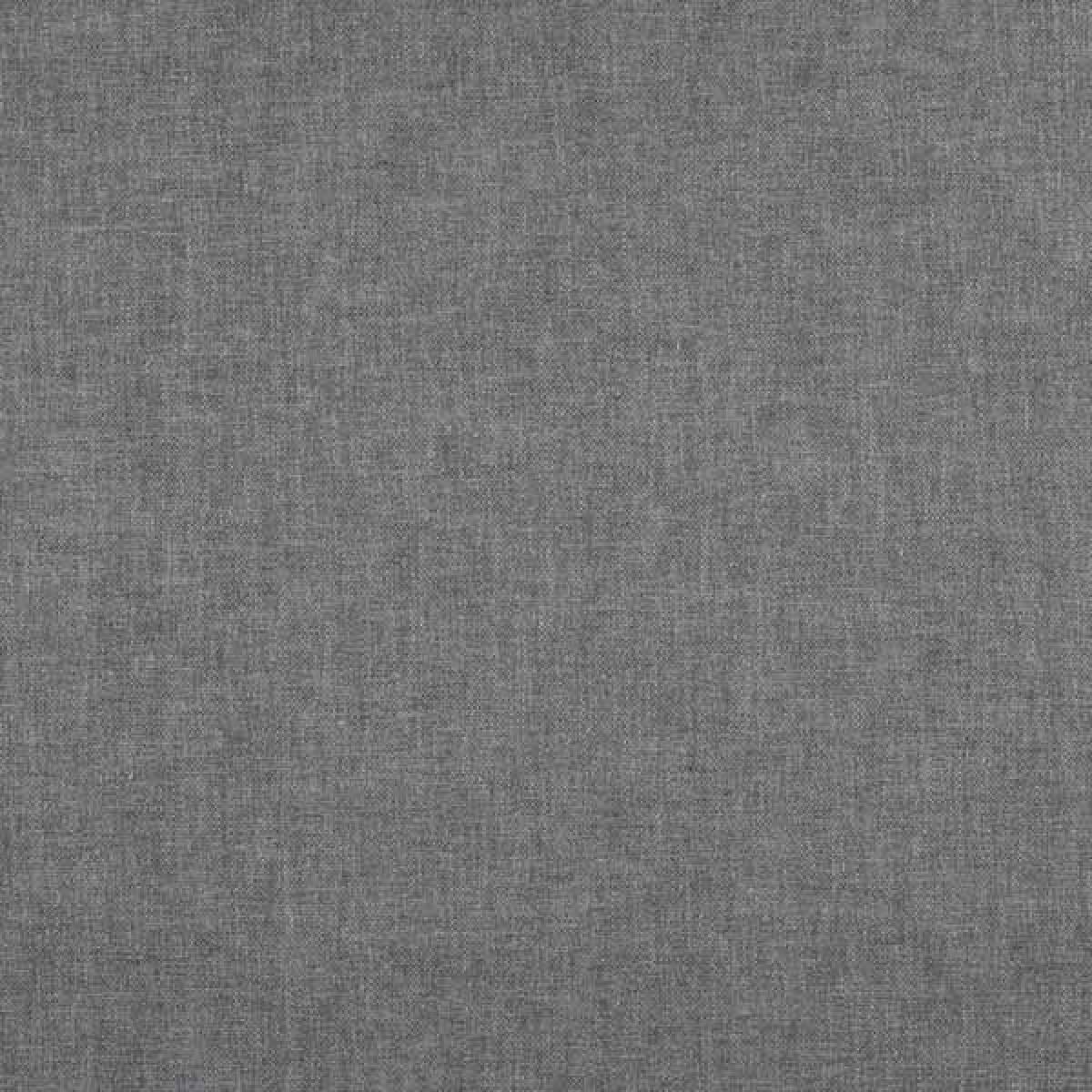 Chambray Fabric Charcoal Chambraycharcoal Warwick
