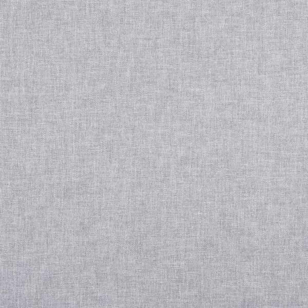 Chambray fabric mist chambraymist warwick chambray for Chambray fabric