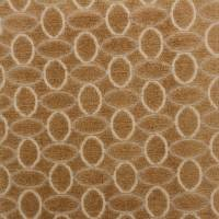 Celine Fabric - Gold