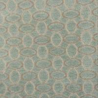 Celine Fabric - Seaglass