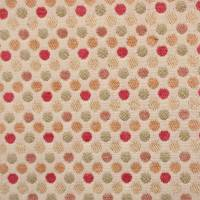 Dugan Fabric - Blush