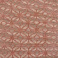 Hughes Fabric - Blush