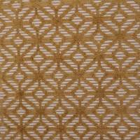Hughes Fabric - Gold