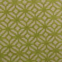 Hughes Fabric - Juniper