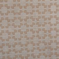 Mayes Fabric - Cement