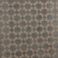 Mayes Fabric - Peat