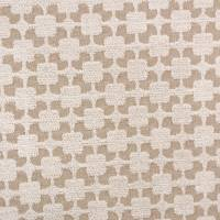Mayes Fabric - Porcelain