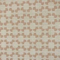 Mayes Fabric - Sage