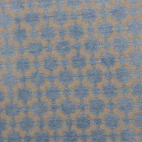 Mayes Fabric - Sky
