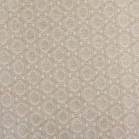 Paley Fabric - Ivory