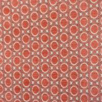 Paley Fabric - Rose